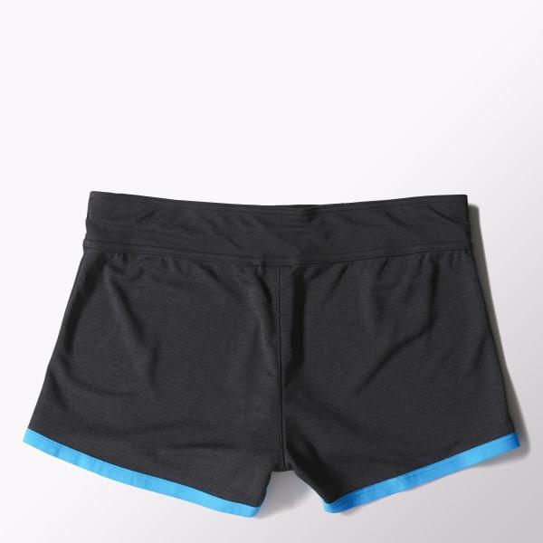 Femmes Climachill Shorts
