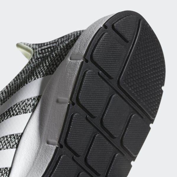 e293a877004c7 adidas Tenis Swift Run - Verde