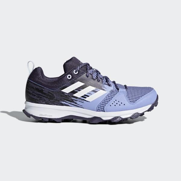 zapatos adidas galaxy trail usados
