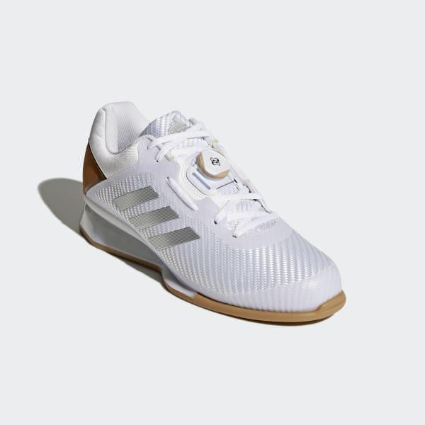 Leistung 16 2.0 Shoes