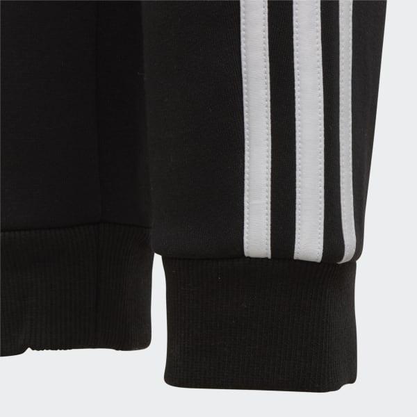 los Anticuado paso  adidas Must Haves 3-Stripes Pants - Black   adidas Australia