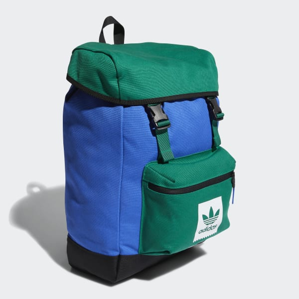 Limauro Backpack