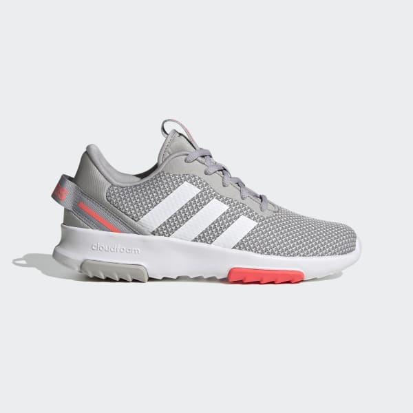 adidas Racer TR 2.0 Shoes - Grey
