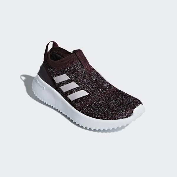 adidas Obuv Ultimafusion - červená  89b0dee4634