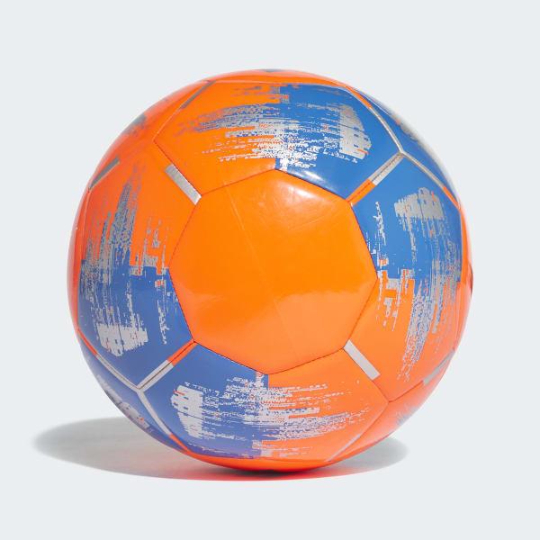 Team Junior Sala 290 Ball