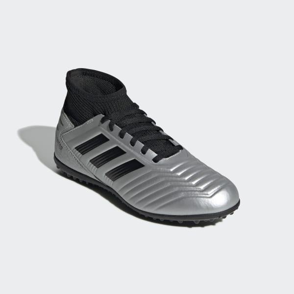 adidas Predator Tango 19.3 Turf Shoes
