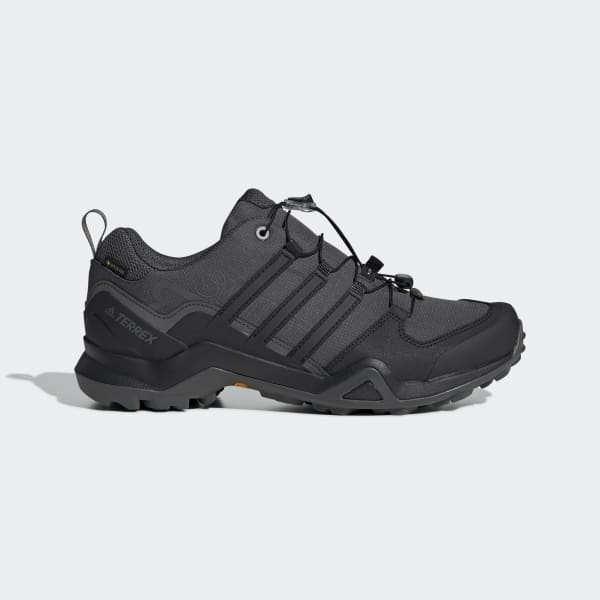 Chaussure Terrex Swift R2 GTX - Gris adidas | adidas France
