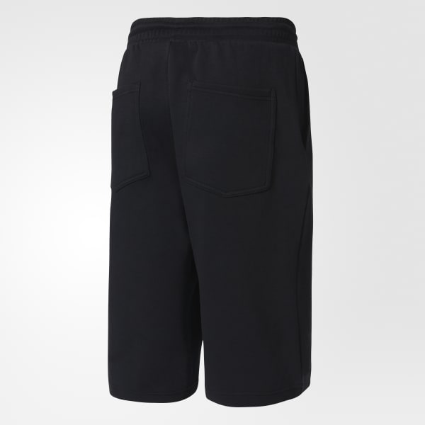 adidas nyc premium shorts