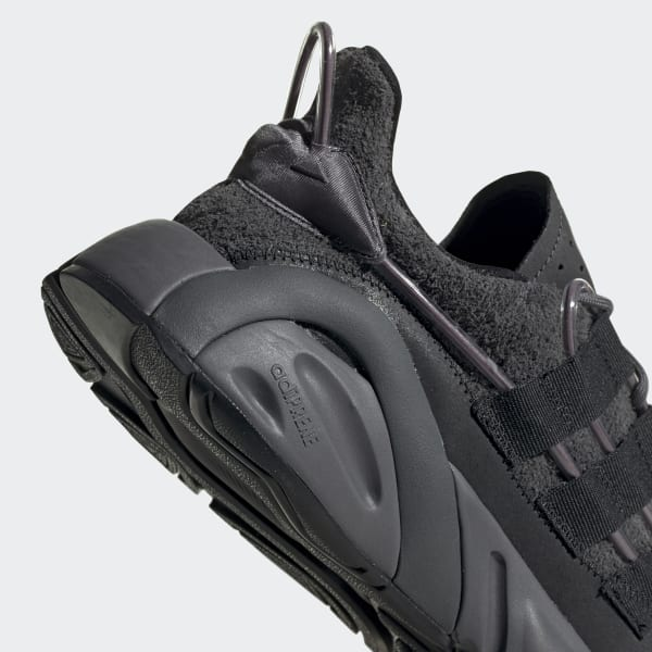 adidas LXCON Shoes - Grey   adidas