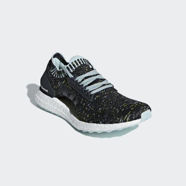 Ultraboost X Shoes
