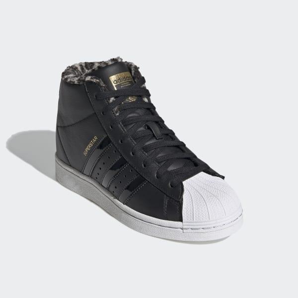 Superstar Up Shoes