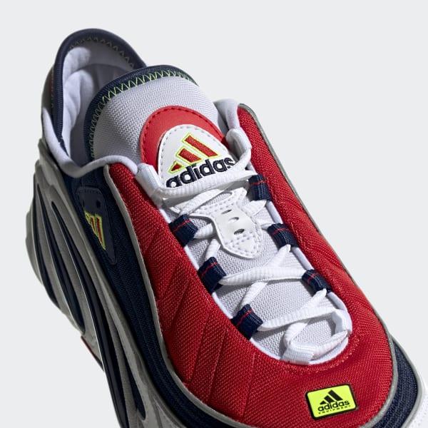 Adidas Originals (4 8) Outlet Türkiye Adidas Superstar