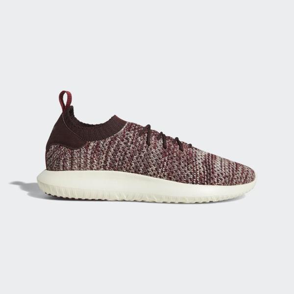 adidas Tubular Shadow Primeknit Shoes