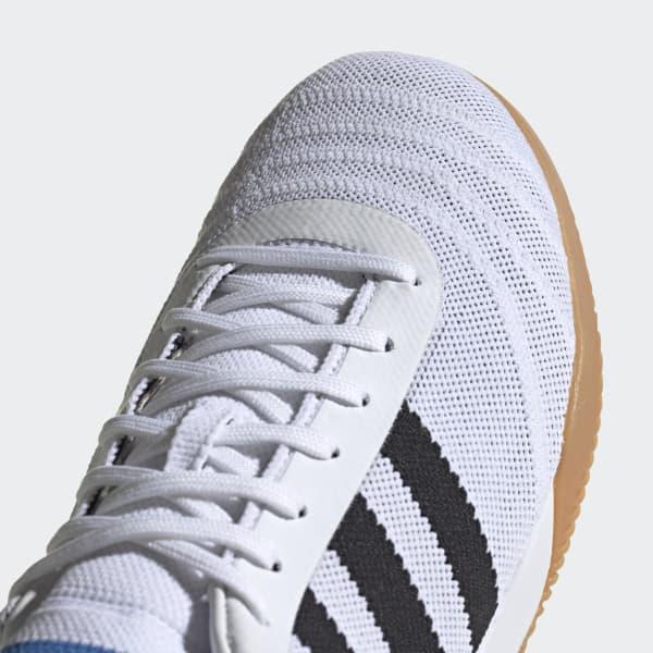adidas Copa 70 Year sko Beige adidas Denmark  adidas Denmark