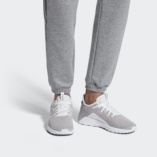 adidas Questar X BYD Schuh Lila | adidas Austria