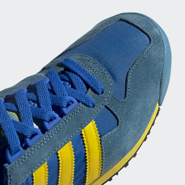 Scarpe SL 80 Blu adidas | adidas Italia