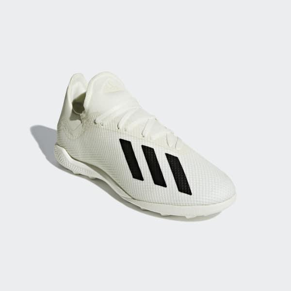 Calzado de Fútbol X TANGO 18.3 TF