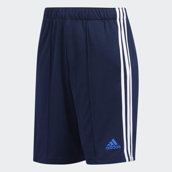 Pantaloneta Bermuda