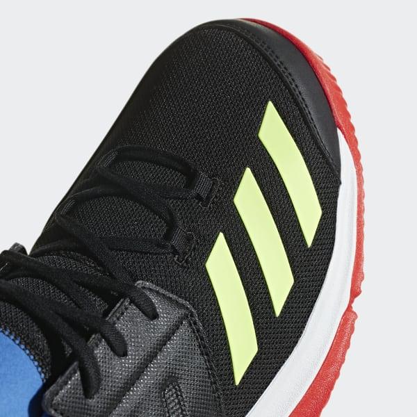 Chaussure Stabil Essence Noir adidas   adidas France