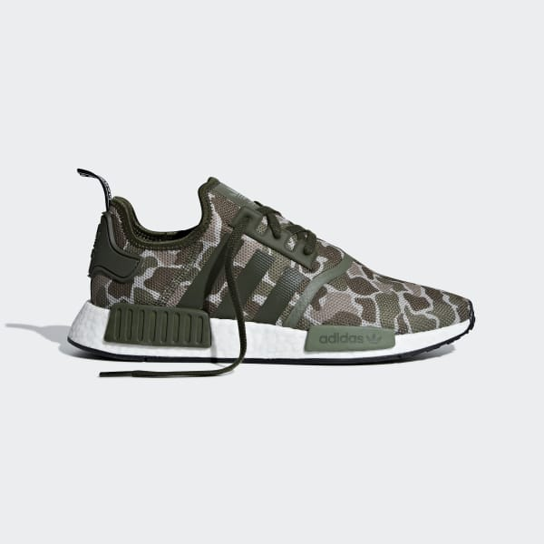 adidas camouflage sneakers cheap online