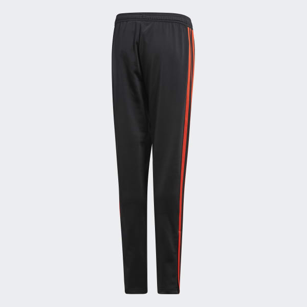 Pantaloni Spain