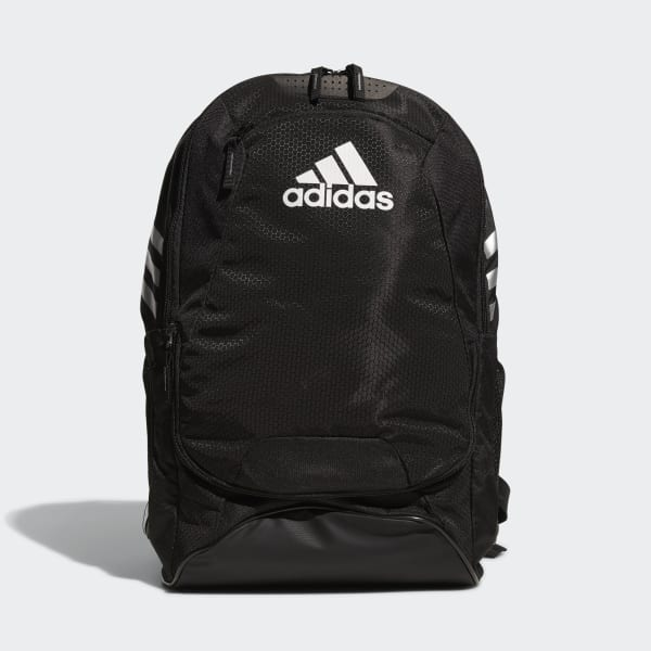 adidas Backpack Power IV M Rucksack CG0498 Real Coral, Farbe:Rottöne