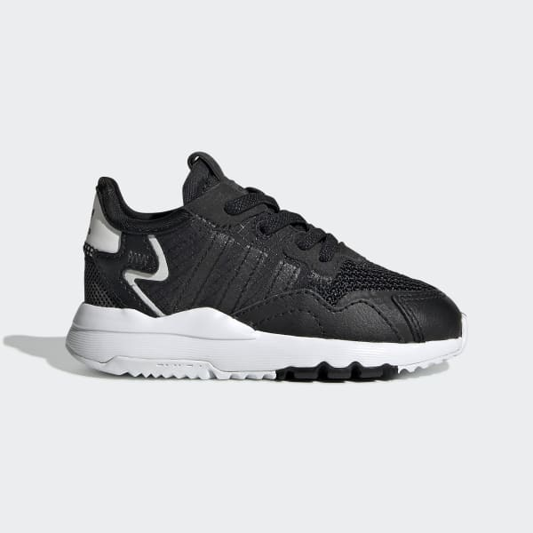 Adidas Nite Jogger Shoes