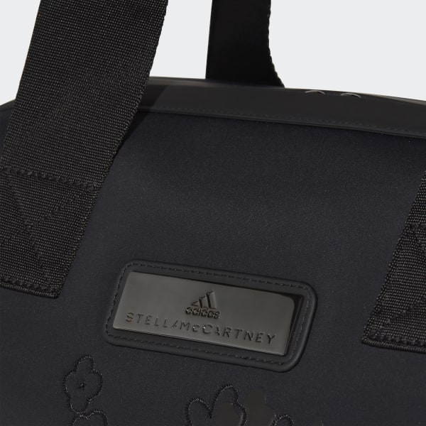 adidas Small Studio Bag - Black  a4a2c2ab59969
