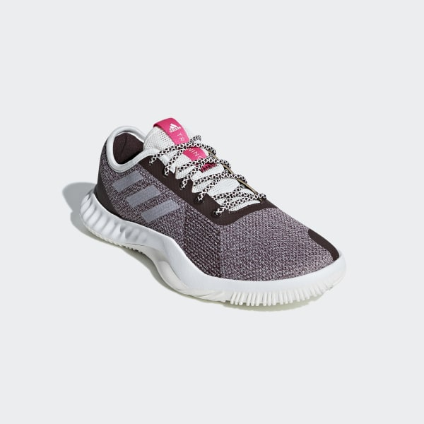 sneakers for cheap 75397 edf71 CrazyTrain LT Schuh