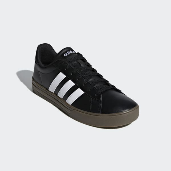 adidas daily zapatillas hombre