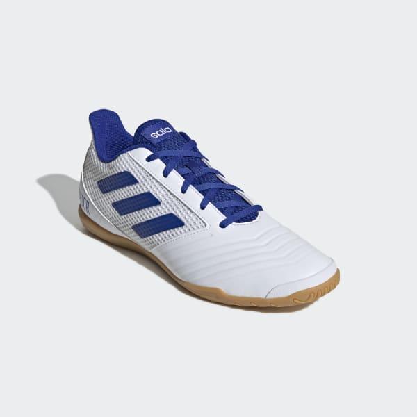 Calzado de fútbol indoor PREDATOR 19.4 IN SALA