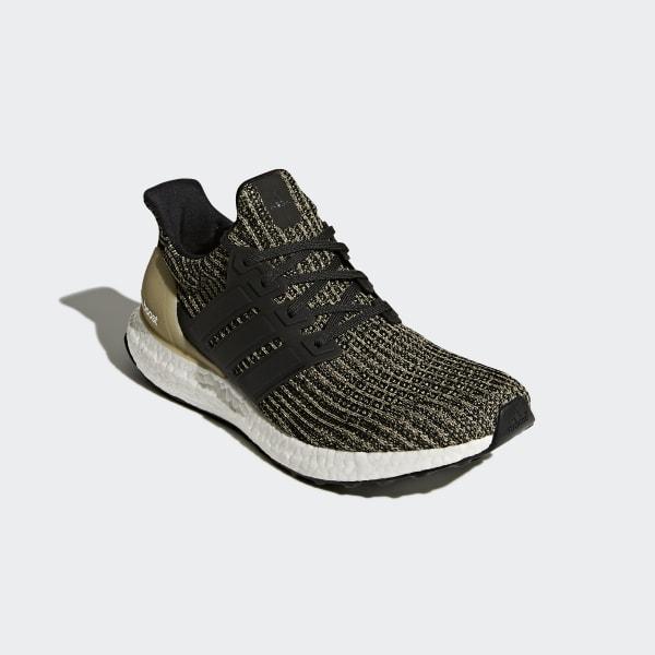 09a6121af1258 adidas Ultraboost Shoes - Black