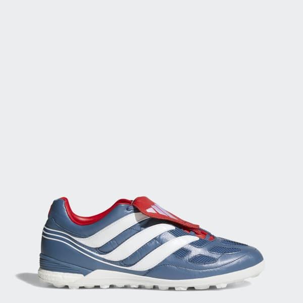 Estadísticas ansiedad Sinceridad  adidas predator precision adidas originals trainers blue