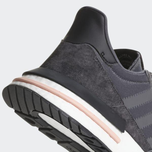 adidas Originals ZX 500 RM Joggesko grey fourfootwear