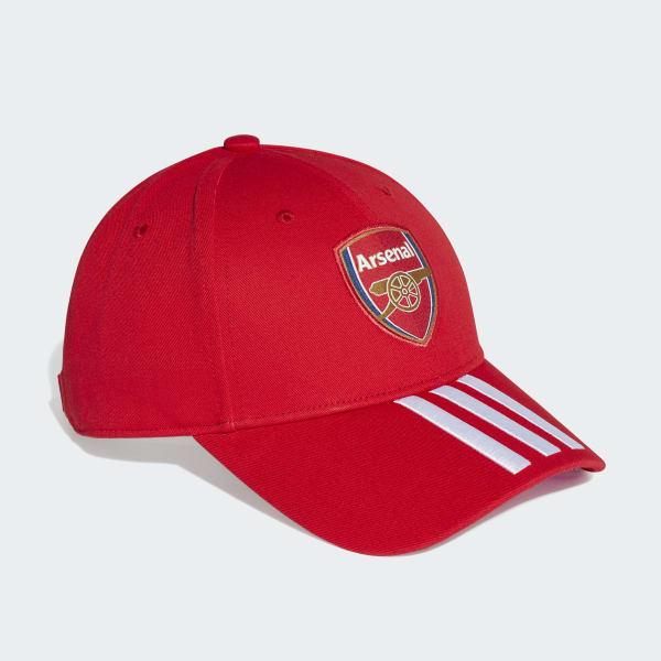 Boné Arsenal