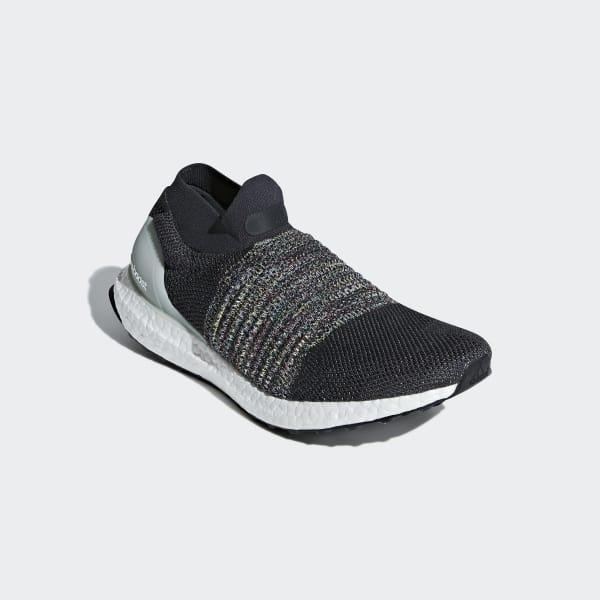 Ultraboost Laceless Ayakkabı