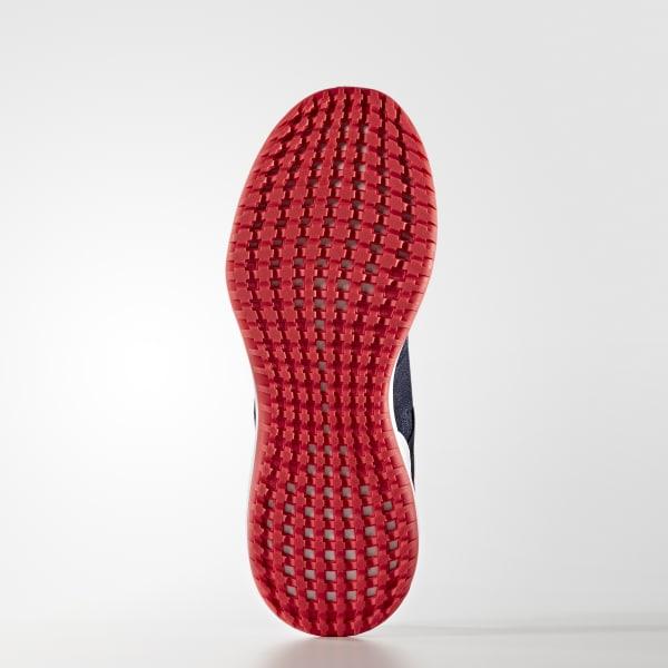 a96e4edcaf0 adidas Men s ZG Bounce Trainer Shoes - Blue