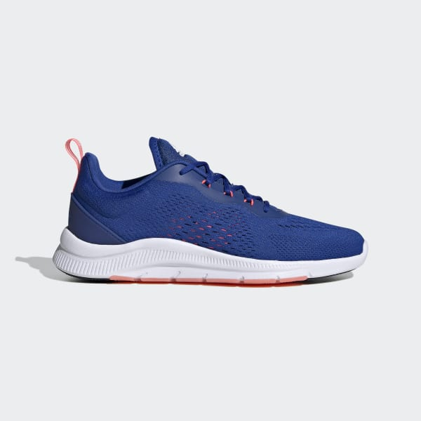 adidas Novamotion Shoes - Blue | adidas US