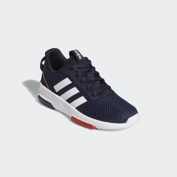 adidas Racer TR 2.0 Shoes - Blue | adidas US