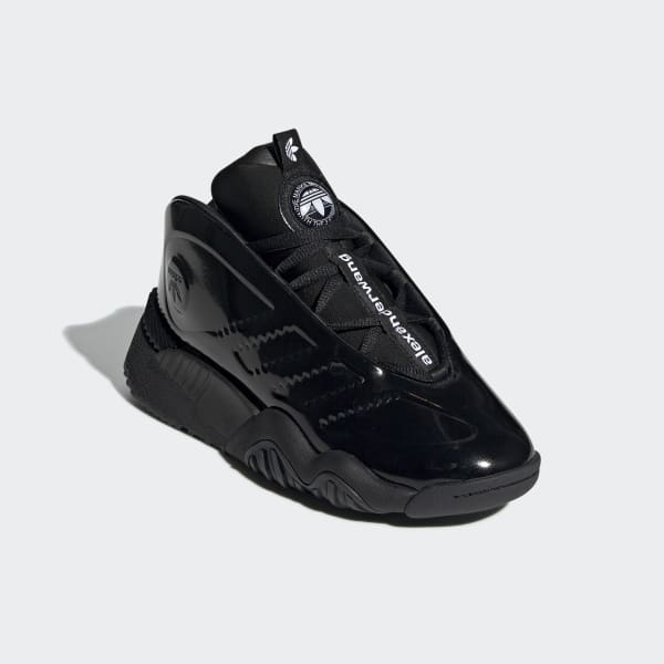 adidas Originals by AW Turnout BBall Shoes