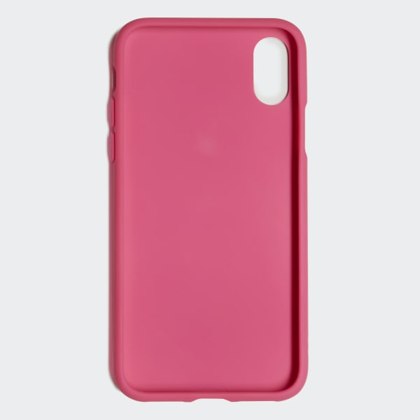 Molded Case iPhone X 5.8-inch