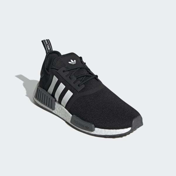 NMD_R1 Primeblue Shoes