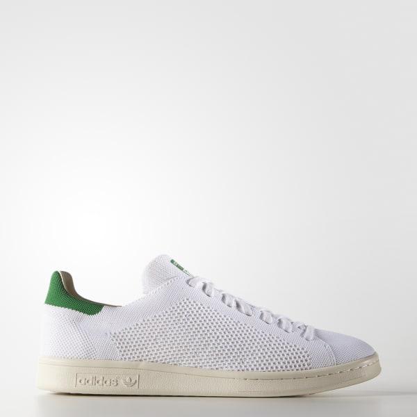 adidas Stan Smith OG Primeknit Shoes