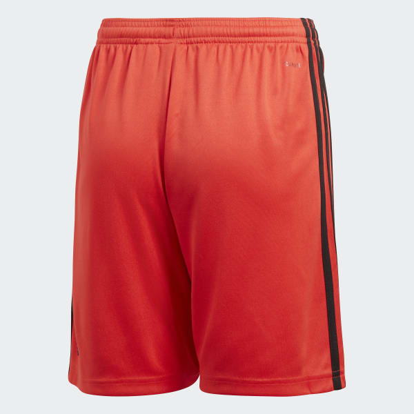 Beşiktaş JK Away Shorts