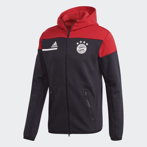 Giacca Anthem FC Bayern München