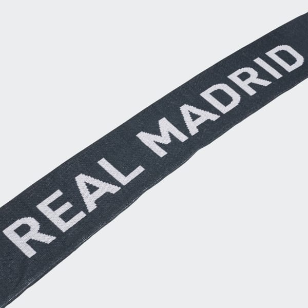Bufanda Real Madrid 2018