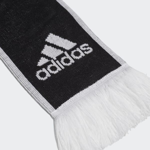 Juventus Home Scarf