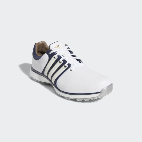 Tour360 XT-SL Shoes