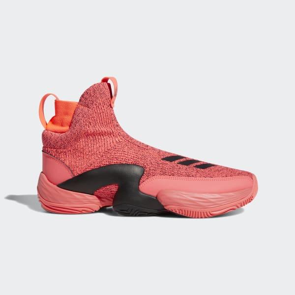 dos básico Molestar  adidas N3XT L3V3L 2020 Shoes - Pink | adidas Canada