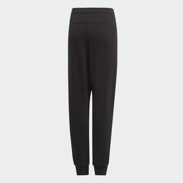 Kaval Sweat Pants